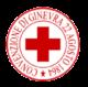 Croce Rossa Italiana - Comitato di Beinasco