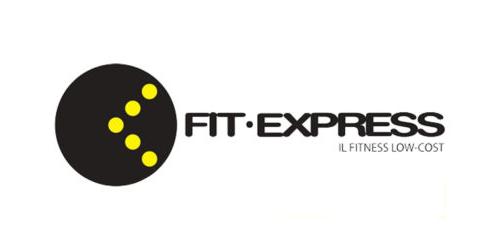 Convenzione Fit Express