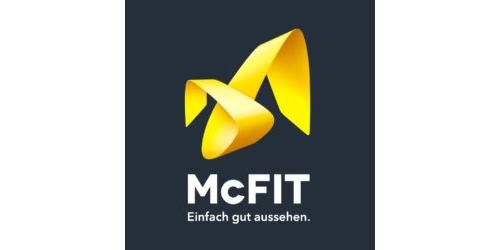 Convenzione McFit