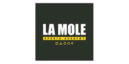 Convenzione La Mole Sports Academy