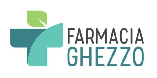 Convenzione Farmacia Ghezzo