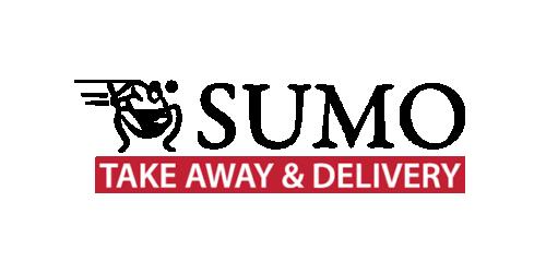 Convenzione Sumo Restaurant